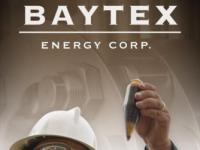 Baytex Will Put 80% of 2019 Budget into Eagle Ford and Viking Plays