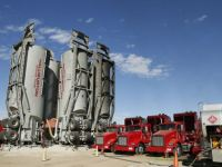 Halliburton's Guided Tour of the U.S. Basin Slowdowns