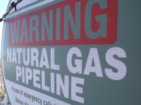 Natural Gas Giant to Build Another Plant, Pipelines