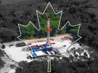 UPDATE: Blackbird Energy Receives Capital for 12 Well Program