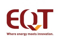 EQT Snaps Up $407 Million of Statoil's Marcellus Core Acreage