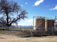 Wattenberg Player Extraction Oil & Gas Goes Public