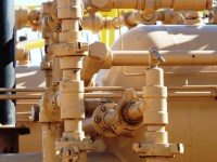 Advantage Midstream, SandRidge Energy Enter Agreement for Gas Processing Plant