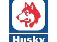 Husky Energy $2.6-$2.7 Billion Capital Program from Cash Flow, Ops Guidance for 2017