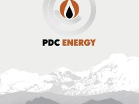 PDC Energy – Day One Breakout Notes