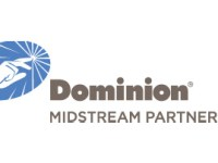 Dominion Midstream Partners Announces First-Quarter 2016 Earnings