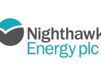 Nighthawk Energy Issues Production Update