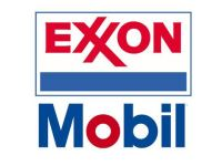 ExxonMobil backs LNG imports to world's biggest exporter