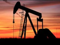 The Oil and Gas Supercycle