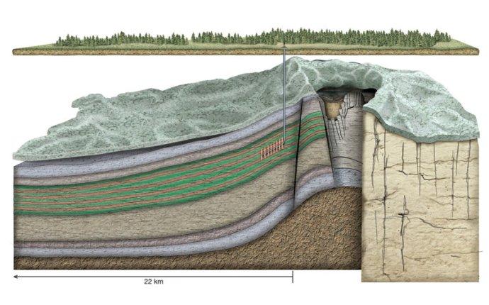Strategic Marlow New-Crater-illustration-rev-2-web