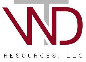 WTD Logo Color