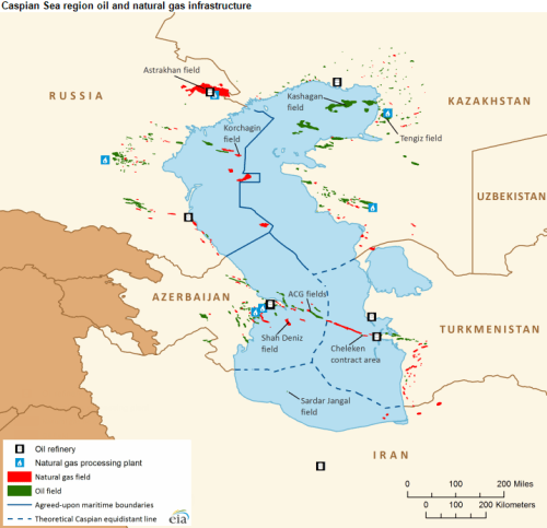 eia-caspian-sea-oil-and-gas