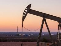 WPX Energy: Its Clear Vision is Paying Off in the U.S.A.'s Hottest Oil Play