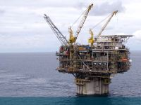 Experts Predict Trouble Ahead for Gulf of Mexico Oil & Gas Operators