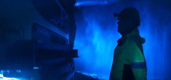 volvo-autonomous-truck-in-mine Oil & Gas 360