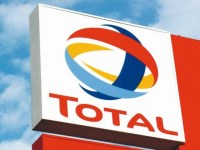 Total Outperforms Peers, Upstream Buoyed by LNG Business