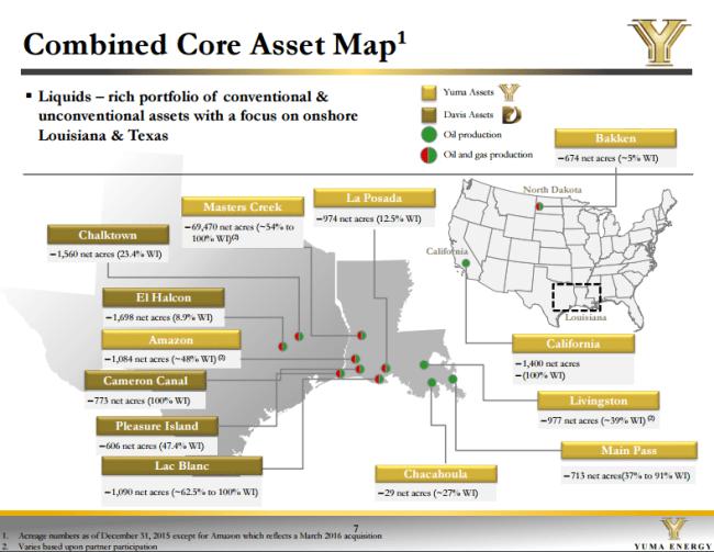yuma-davis-acquisition-asset-map
