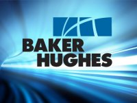 Baker Hughes-GE Merger Gets U.S. DOJ Approval