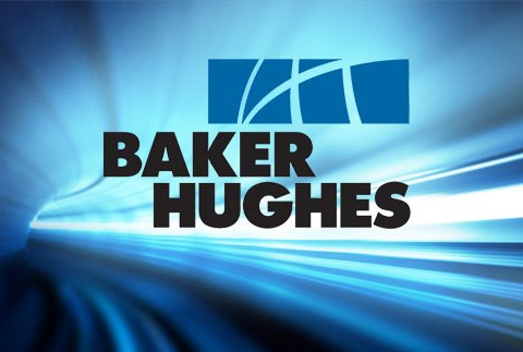 GE CEO Flannery Talks Baker Hughes – GE Future