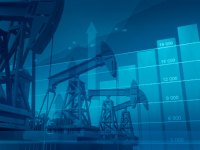How Mounds of Data are Transforming Oil & Gas Companies