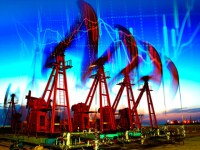 Expect Higher Crude Oil Exports to European, Asian Markets:  WoodMac