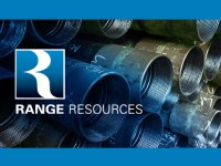 Range Names Chief Operating Officer