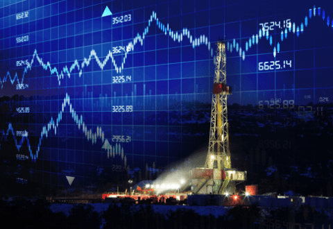 Oil & Gas Bankruptcies Slow in 2018, but E&Ps Continue to Fold