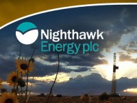 Nighthawk Energy: Production and Water Flood Update - Oil & Gas 360