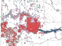 "North Dakota tells Court Fed Flaring Rule ""Runs Roughshod"" Over its Sovereign Interests"