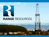 Range Reports 2016 Earnings, Announces 2017 Capital Plans