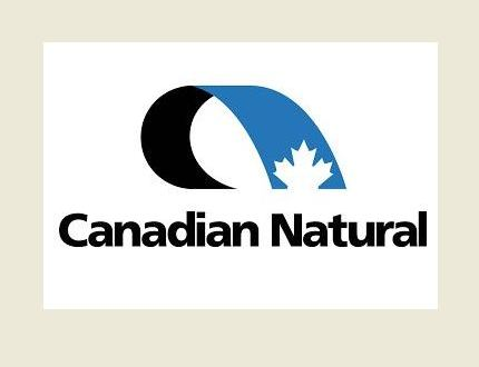 Canadian Natural Resources Raises $527 Million with Cold Lake Pipeline Sale