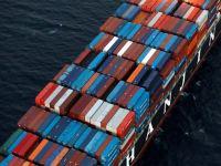 Tariffs and Trade: Three Takeaways for Investors