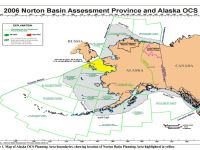 President Withdraws More of Alaska from Future Oil and Gas Production