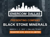 Black Stone Minerals Continues to Expand its Distribution by 9%