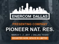 Pioneer Natural Resources: How to Grow Production 15% in a Downcycle