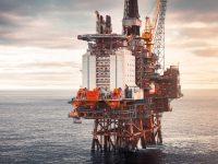 ExxonMobil Sells Operated Norwegian Fields