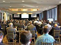 EnerCom Sets a Record with Inaugural Dallas Conference