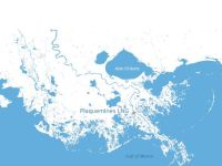 Venture Global Plaquemines LNG Export Project Achieves FEIS