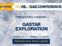 EnerCom's 2017 Conference Day One Breakout Notes: Gastar Exploration