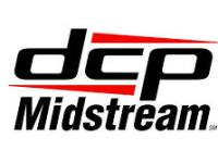 DCP Midstream Joins the Fortune 500