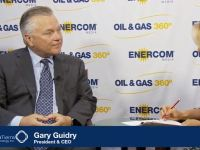 Exclusive Video Interview with Gran Tierra Energy President & CEO Gary Guidry