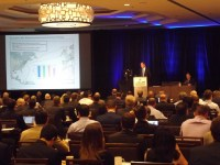 EnerCom Adds Presenting Companies to its 23rd Annual – The Oil & Gas Conference® Roster