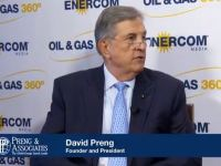 Exclusive Video Interview with Preng & Associates President & CEO David Preng