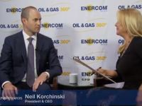 Exclusive Video Interview with Petrus Resources President & CEO Neil Korchinski