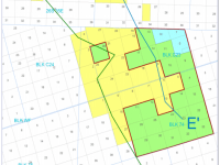 Lilis Adds Permian Acreage: What a Deal