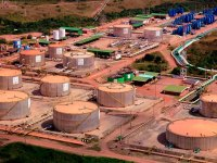 E&P Invests $225 Million for Midstream Holdings in Latin America
