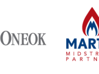 More NGLs in the Delaware: Martin Midstream and ONEOK Plan $200 Million Expansion