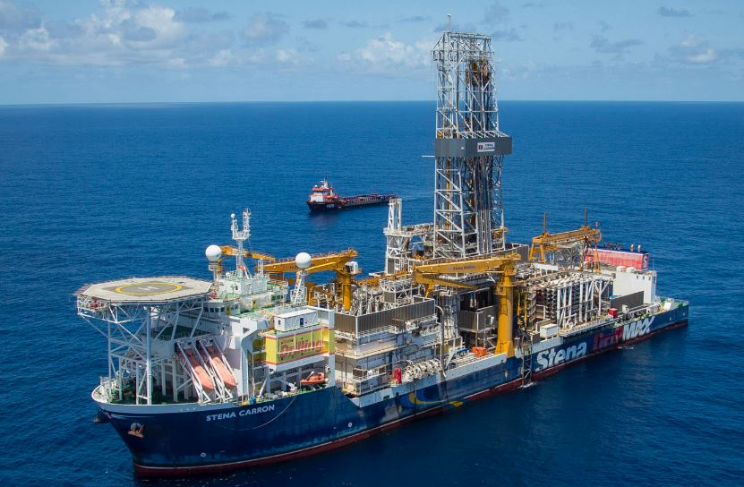 ExxonMobil Makes Fifth Discovery Offshore Guyana - Oil & Gas 360