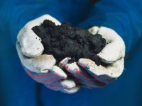 Technology to Boost Bitumen Export Capacity Not Close to Being Ready for Commercial Deployment