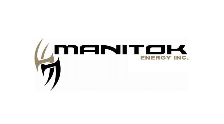 Manitok Energy, Questfire Energy Corp. Acquisition Update